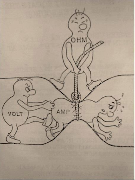 https://physicscience.wordpress.com