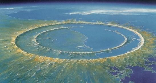 crater00