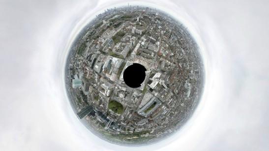 london-bt-tower-panorama-30