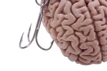 mitos-sobre-el-cerebro-4