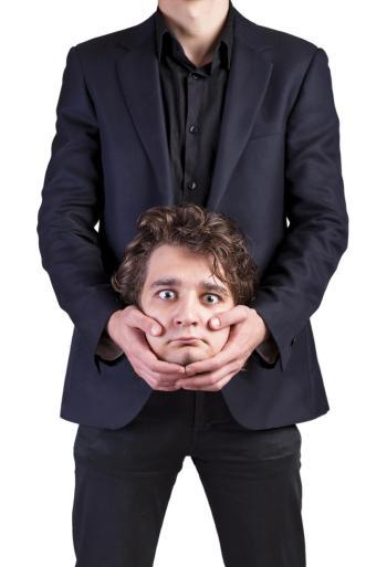 mitos-sobre-el-cerebro-6