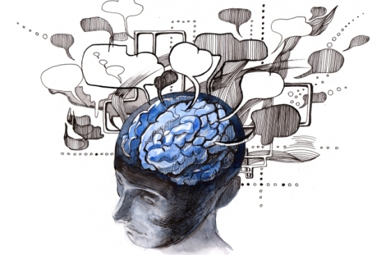 Mitos-sobre-el-cerebro-humano-1