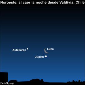 2013-april-night-sky-chart-luna-jupiter-aldebaran-300x300