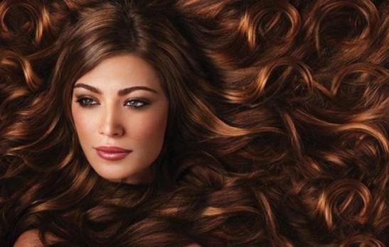 cabello-natural