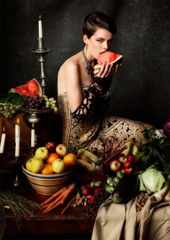 gluttony-http://www.experientiadocet.com