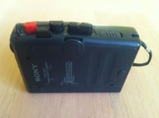 grabadora-cassette-sony-tcs-30d-excelente-estado_MLC-F-2861534602_072012