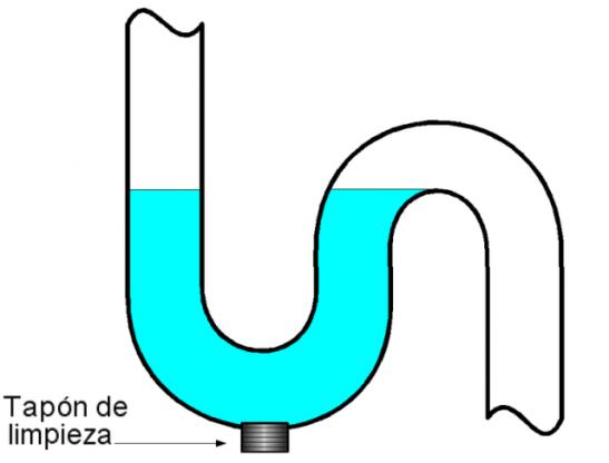 wikip2-640x487