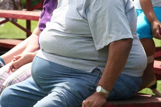 Obesity-800x533