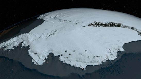 antartida-hielo