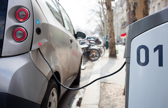 coche-electrico