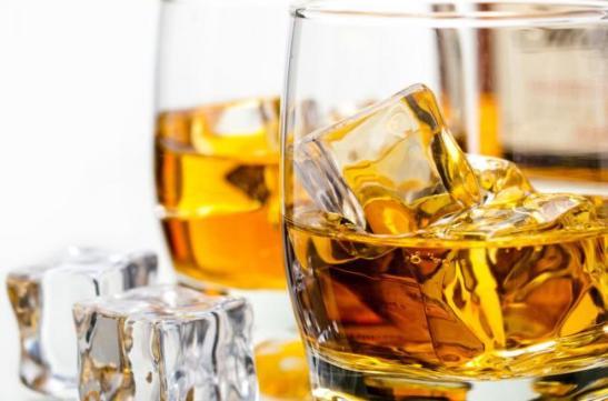 650_1000_Whiskey