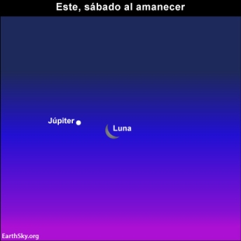 2013-august-30-jupiter-luna-spanish