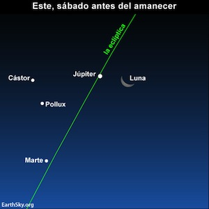 300-2013-august-30-txt1-marte-luna-pollux-castor-jupiter-spanish-copy