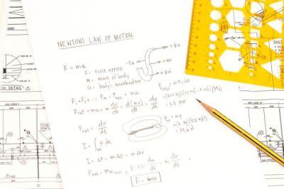 leyes-de-newton-tercera-ley-de-la-mecanica-1
