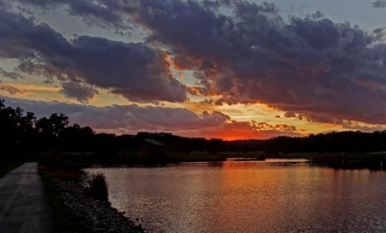 sunset_indianna_580-e1338323957476