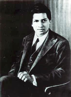Srinivasa_Ramanujan_-_OPC_-_11-660x595