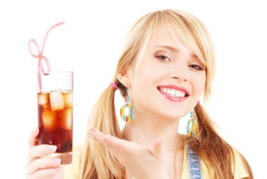 Mira-lo-que-pasa-al-hervir-Coca-Cola-y-querras-dejarla