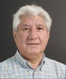 OctavioCardonaNunez