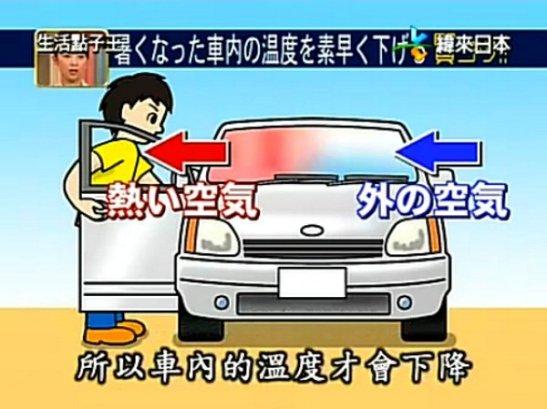 refrescar-coche-2
