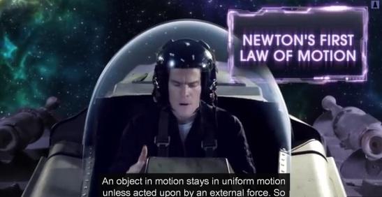 1erlawNewton