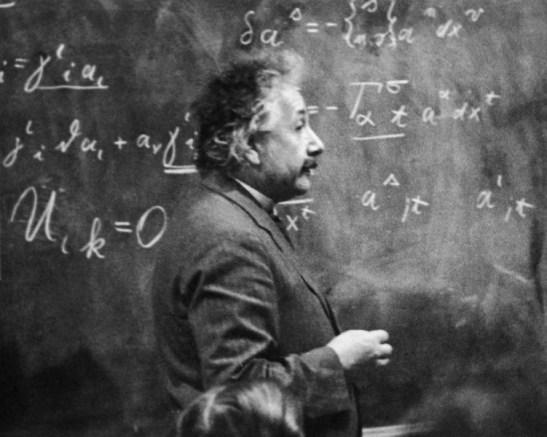 Albert-Einstein-751x600