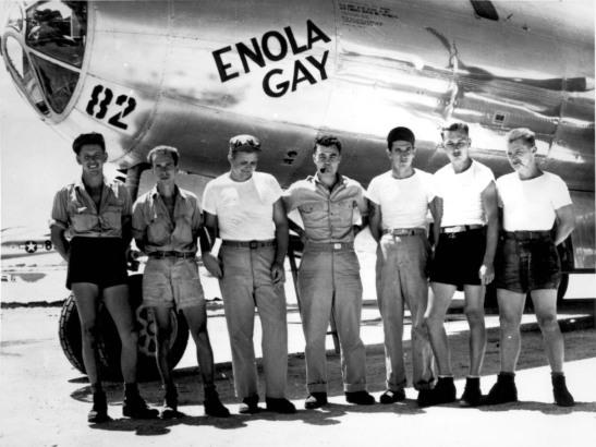 enola-gay