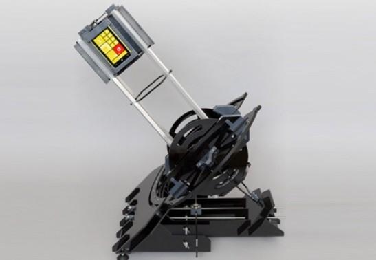 Ultrascope-650x450