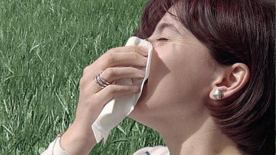 estornudo--644x362