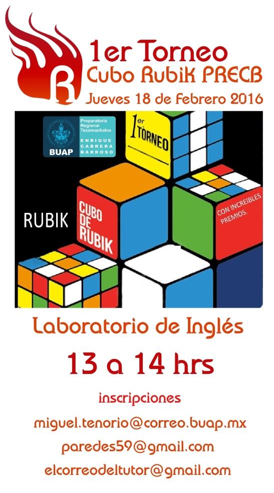 Cubo_Convocatoria_ok3