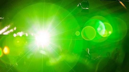luz-verde--620x349