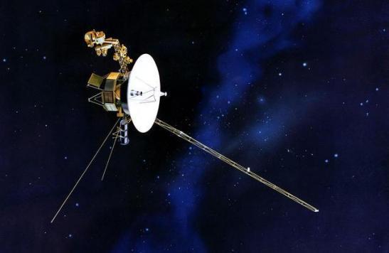 los-unicos-4-objetos-creados-por-el-hombre-que-han-salido-del-sistema-solar-2