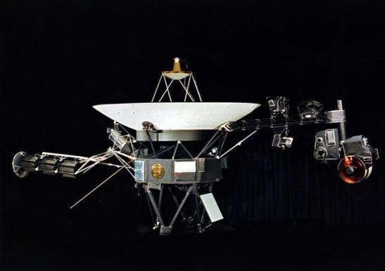 los-unicos-4-objetos-creados-por-el-hombre-que-han-salido-del-sistema-solar-4