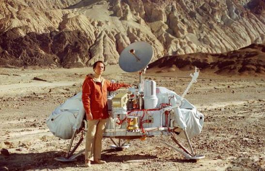 los-unicos-4-objetos-creados-por-el-hombre-que-han-salido-del-sistema-solar