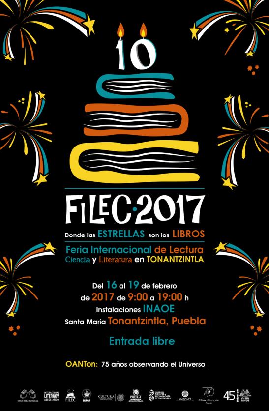 filec2017-1